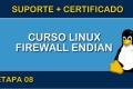 Curso Firewall Endian